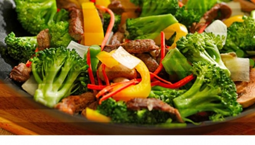 Cheng 39 S Garden East Photos Online Coupons Specials Discounts Order Asian Chinese Food