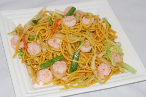 Chinese Food Hampton Va