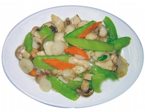 Chinese Food In Virginia Beach