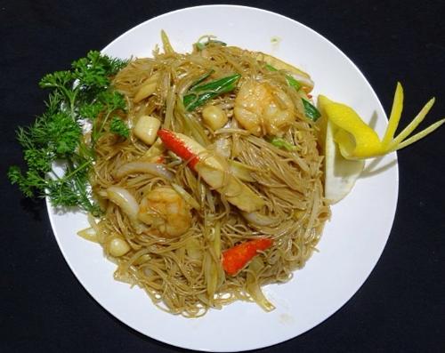 Thai Food Online Coupon