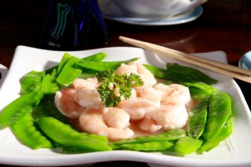 Best Wok Chinese Restaurant Nashville Tn