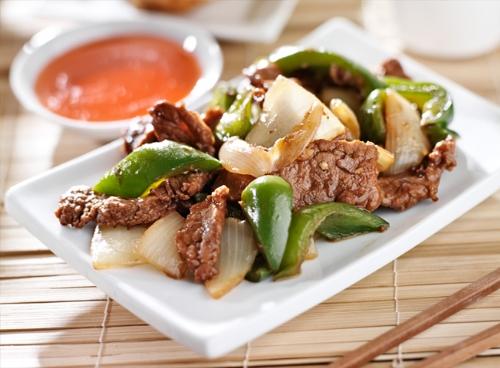 Best wok chinese restaurant nashville tn 37209 4011 menu for Asian cuisine restaurants