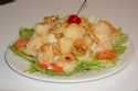 #37 WALNUT SHRIMP