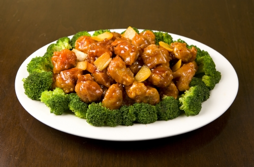 China king delivery and pick up in patchogue for Asian cuisine delivery
