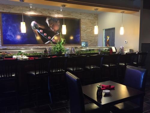 Chinese Restaurants Near Monticello Mn