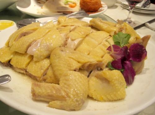 Red maple chinese cuisine salt lake city ut 84119 3203 for Ala shanghai chinese cuisine menu