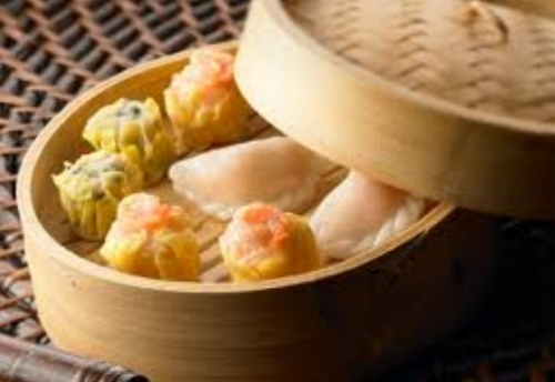 Red maple chinese cuisine salt lake city ut 84119 3203 for Ajk chinese cuisine