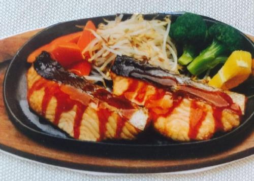 Chinese Food Warminster Pa