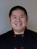Cory Chen