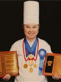 Hwang June Jan