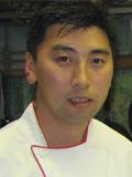 Jackson Yu