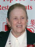 Jacqueline M. Newman
