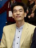 Kong Yu