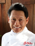 Lawrence C. C. Chu