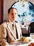 Michael M. Wei