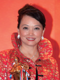Theresa Lin