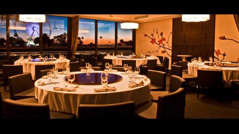 帝苑 (Grand Palace Restaurant & Reception)
