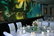 Aquarium Seafood Chinese Restaurant (友漁軒)