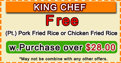 Chinese Food Delivery Phoenixville Pa