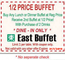 east buffet coupon online coupons specials discounts order rh 816 743 1888 chinesemenu com asian buffet coupons muskegon mi asian buffet coupons killeen tx