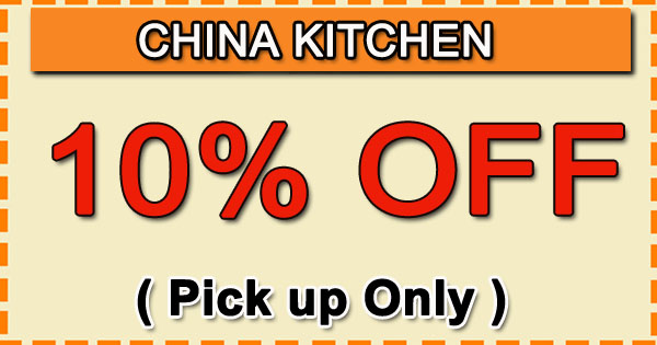 china kitchen - delivery and pick up in muncie - chinesemenu