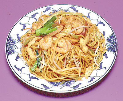 Food & Cooking,Best Diet,Best Restaurants,chinese food menu,Recipes food