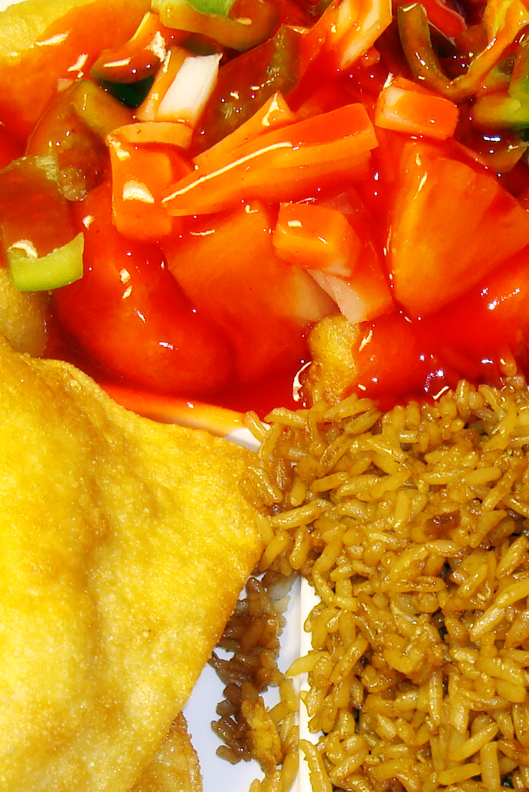 oriental garden restaurant - delivery and pick up in