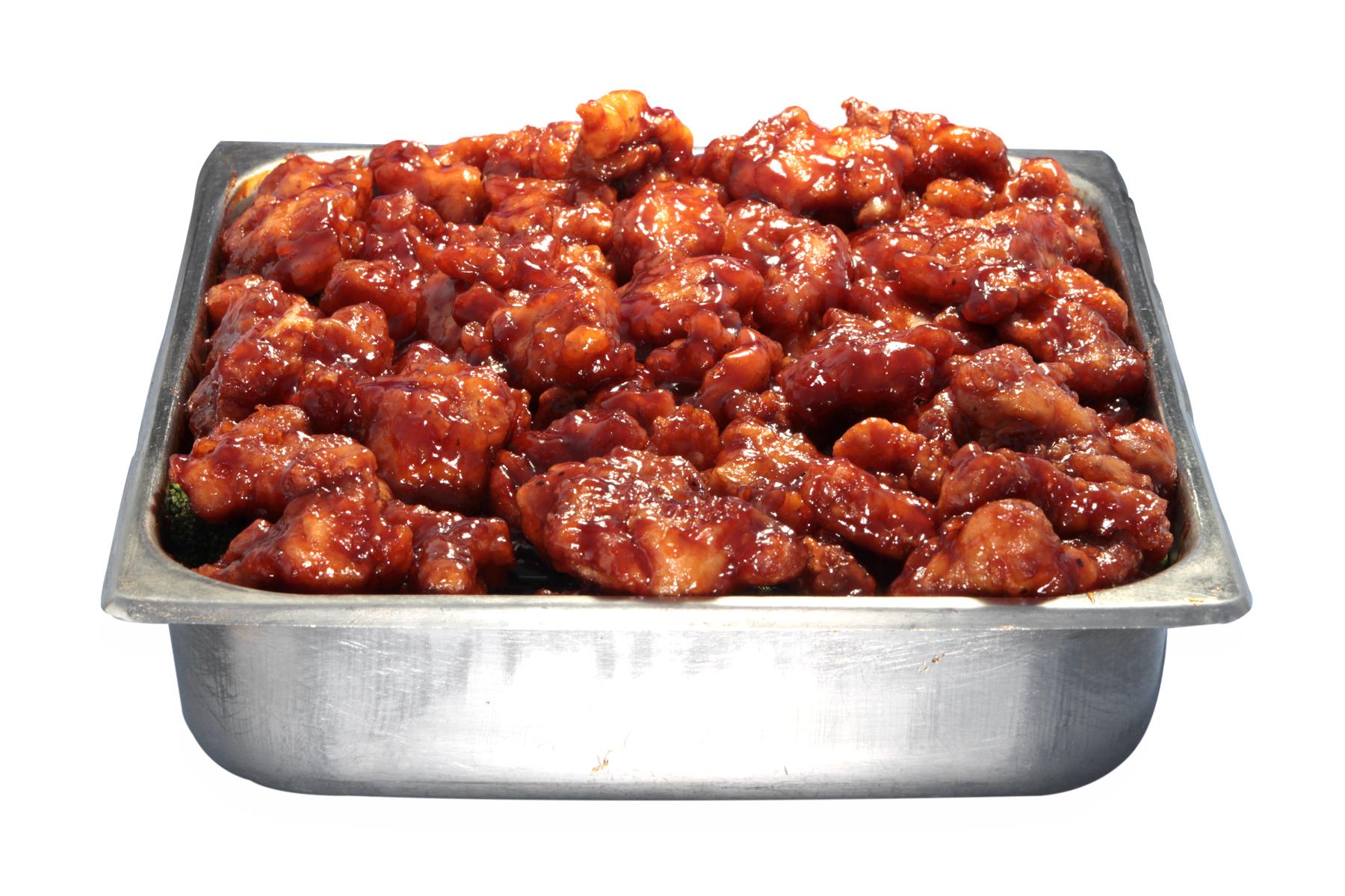 Asia kitchen torrance ca besto blog for Mandarin kitchen torrance